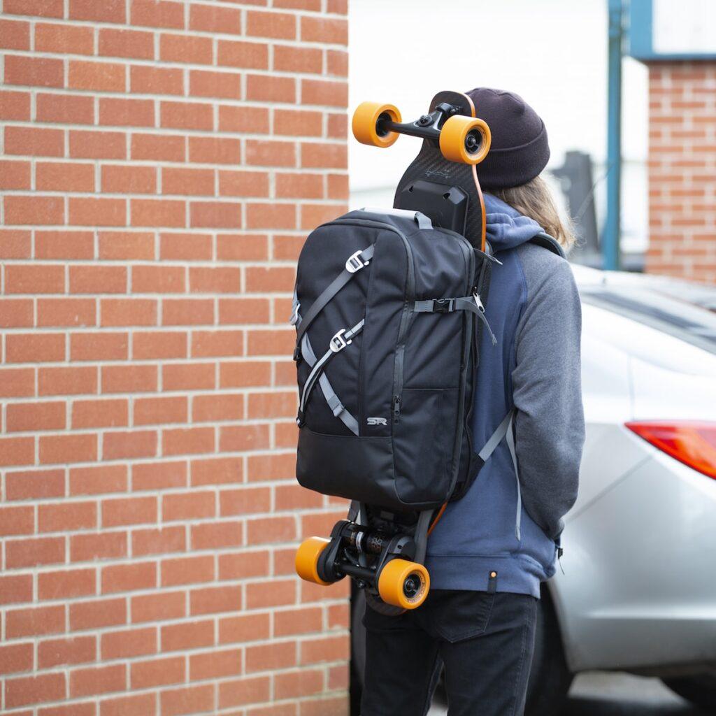 Electric-Skateboards-Backpack