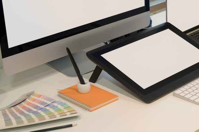 Can I use a Drawing Tablet with a Chromebook
