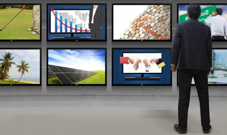 In this article we will tell you everything you need to know on how to Choose the Best TV