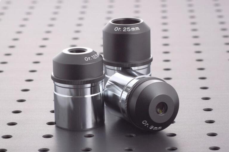 Best Budget Telescope Eyepieces