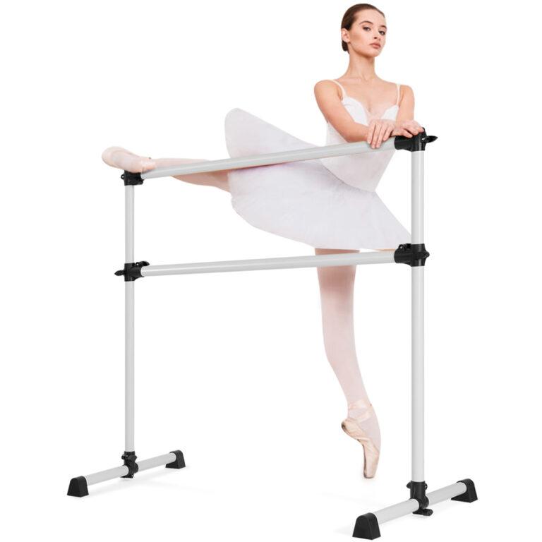 Best Portable Ballet Barres