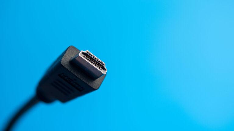 DisplayPort vs HDMI vs DVI for gaming
