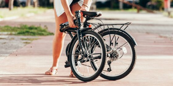 Best Budget Folding Bikes