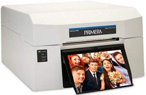 Primera Impressa IP60