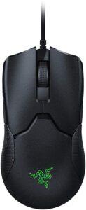 Razer Viper Ultralight Ambidextrous Gaming Mouse